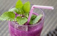 Naučno dokazano: Ovaj napitak uspešno smanjuje krvni pritisak – Recept
