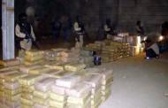 Novi izveštaj o putevima droge: Iz Albanije preko Kosova do Evropske Unije