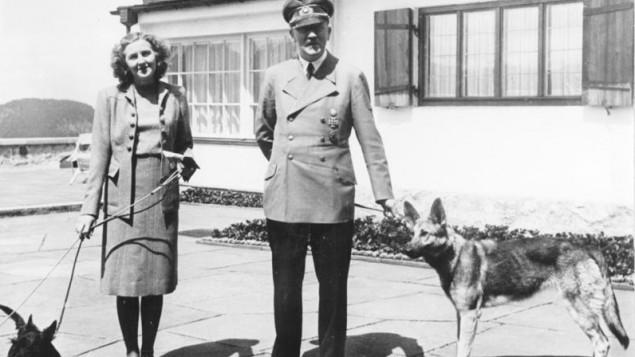 _Adolf_Hitler_und_Eva_Braun