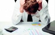 KORONA NA SRPSKI NAČIN – Otkaz dobio svaki četvrti zaposleni u privatnom sektoru