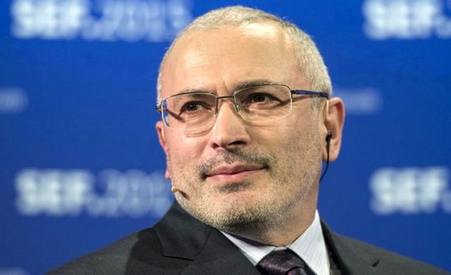 ŠOKANTNA PRESUDA U HOLANDIJI: Disidentu i Putinovom protivniku, Rusija da isplati 50 milijardi evra