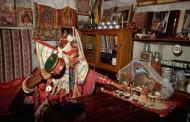 Tibetanski horoskop: Pronađite svoju liniju sudbine