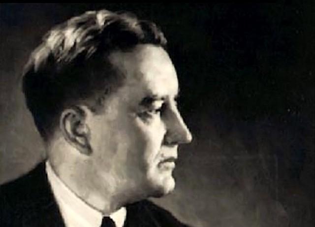 Vilijam-Stivenson
