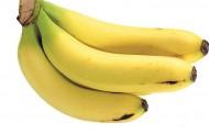 4 svojstva banane za koje niste čuli a važne su