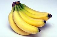 Evo šta će se dogoditi ako pojedete samo jednu bananu dnevno