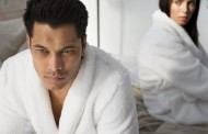 Ovo muškarci mrze: Zbog ovih 5 stvari oni ostavljaju žene