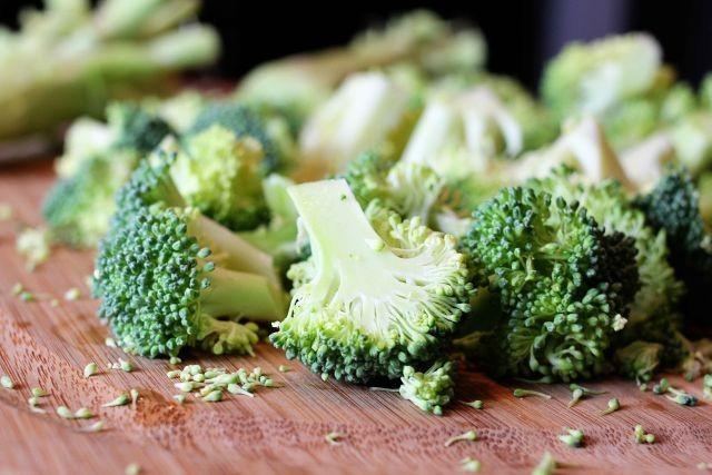 brokoli-i-potocarka-protiv-raka