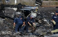 ZAPADNI ISTRAŽITELJI POBESNELI: Običan kompaktor smeća oborio čitavu zapadnu istragu u slučaju MH17