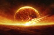 Dakle, ipak je istina, dolazi Armagedon: NASA šalje nuklearke da presretnu asteroid