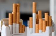 Evo šta se desi plućima nakon 3 pakla cigareta – VIDEO
