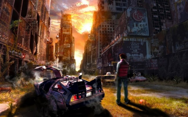 STIVEN HOKING UPOZORAVA: Moramo napustiti Zemlju ili će čovečanstvo izumreti