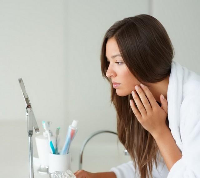Prirodni botoks za zatezanje lica, rezultati vidljivi odmah