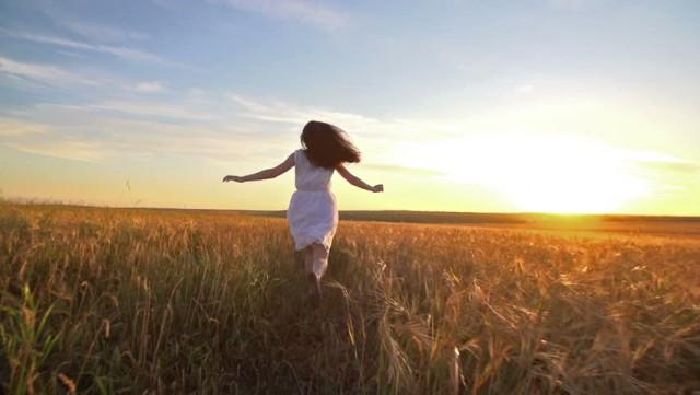 Ovo je vaš put za dostizanje sreće, evo kako da ga nađete …