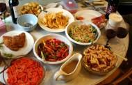 Evo koja je hrana dobra za mozak i dobro raspoloženje