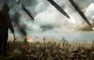 Ovo elita krije: Zašto je NASA izjavila da meteor neće pogoditi Zemlju u septembru?
