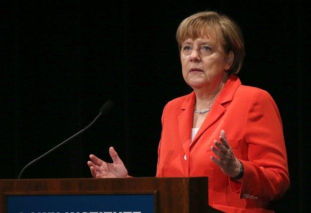 Nemci odgovorili Rusima na proterivanje diplomata: Žao nam je što ste nam vratili istom merom!