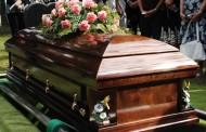 Njegova poslednja želja je bila da sav novac sahrane sa njim, a evo kako je ona to ispunila