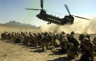 STOLTENBERG: Kina nas ugrožava vojno i ekonomski, to moramo zaustaviti