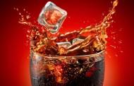 Evo šta će se dogoditi kada budete prestali da pijete gazirana pića