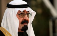 Tajna misija: Kako su američki doktori izlečili saudijskog kralja