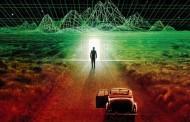 Naučnici tvrde da postoji paralelni univerzum isti kao naš u kojem vreme teče unazad