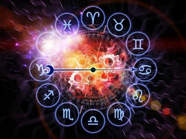 horoskop grtf