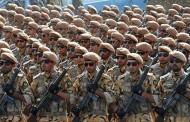 NEVEROVATAN PREOKRET: Zašto je rat Irana sa Azerbejdžanom i Turskom dobitna kombinacija za Rusiju