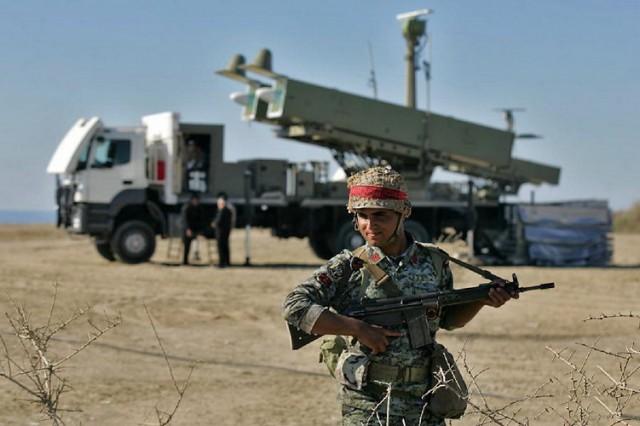 iran vojska4