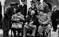 Zašto nisu uspeli: Čerčil i SAD su planirali izdaju i invaziju na Sovjetski savez