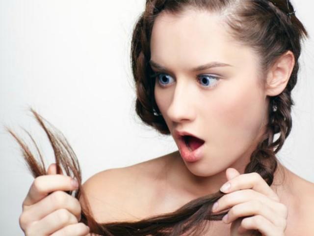 11 razloga zbog kojih vam opada kosa