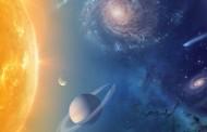 ZAPANJUJUĆA TEORIJA: Da li je univerzum u stvari džinovski živi organizam?