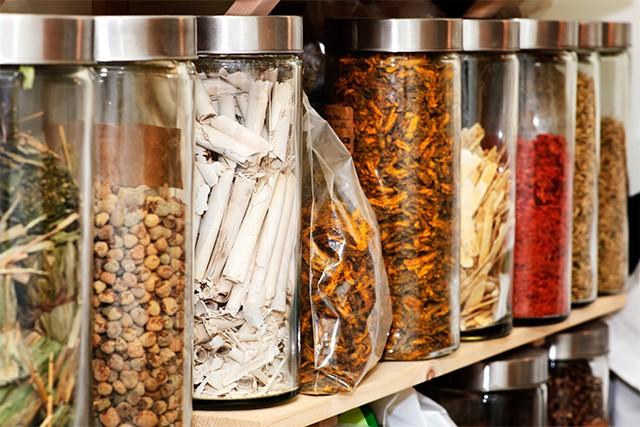 lekovite-biljke-kineska-medicina