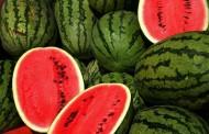 Evo zašto ne treba bacati koru od lubenice