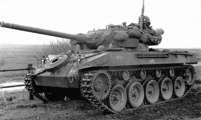Pet činjenica o Drugom svetskom ratu koje možda niste znali