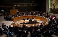 Rusija u UN: Presuda Mladiću instrument za obračun – Hag slep i gluv na zločine Albanaca