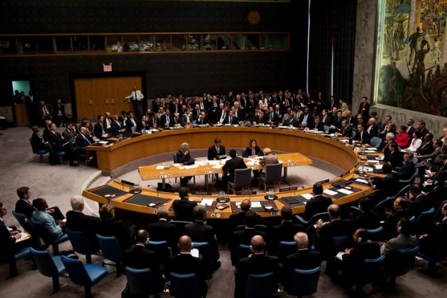 SRPSKI ANALITIČAR: Krajnji dogovor o Kosovu samo u Ujedinjenim Nacijama a tamo onda i o Republici Srpskoj – EVO KO ĆE ODLUČITI