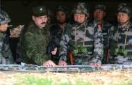 Die Welt: Vojni savez Rusije i Kine postao je stvarnost