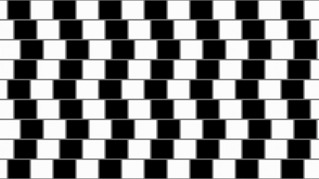 opticka-iluzija1