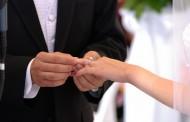 Čudni svadbeni običaji za koje nećete verovati da su postojali u Srbiji