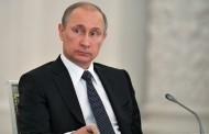 NAJNOVIJA VEST: Putin odmah reagovao – Izdao hitnu naredbu zbog masakra u školi