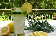 Napravite za 5 minuta, pijte 5 dana i smršajte 3 kg – Recept