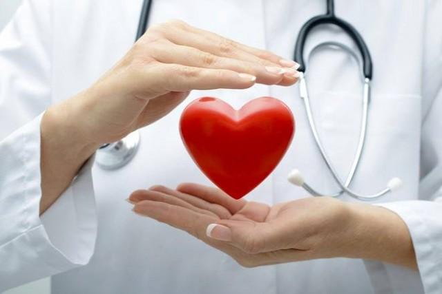 srcani-udar-prevencija