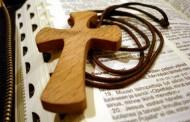 SIMBOL STAR 100.000 GODINA: Pogledajte kako je krst postao simbol najveće svetske religije