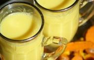 Zlatno mleko kontroliše holesterol i trigliceride