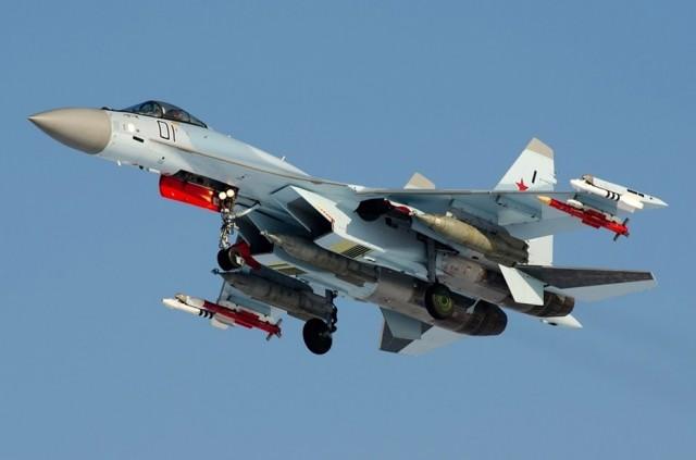 Novi ruski monstrum koji leti 2.400 kilometara na sat – VIDEO