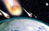 6 asteroida se kreće ka nama i mogli bi da nas udare na dan krvavog meseca a to je sutra 28. septembra – VIDEO