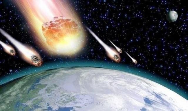 """Asteroid će u četvrtak ujutro """"za dlaku"""" promašiti Zemlju (a možda i neće?)"""