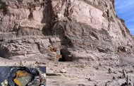 Cevi stare 150.000 godina pronađene u Kini