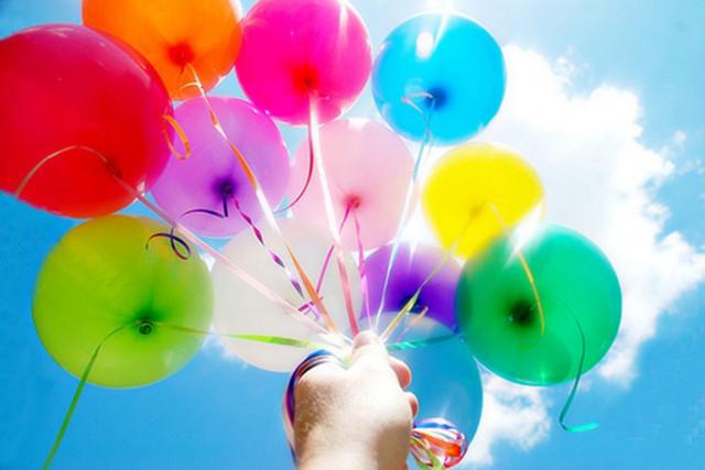 baloni-boje