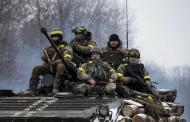 RUSKI EKSPERTI: Ispunjavanje američkih zahteva može skupo da košta Ukrajinu